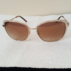 Chopard women's New sunglasses